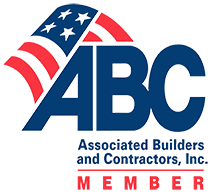 Associated Builders and Contractors.