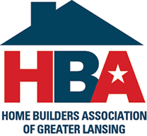 Home builders Association of Greater Lansing.