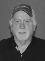 Bob Scriver