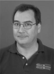 Jeff Possanza