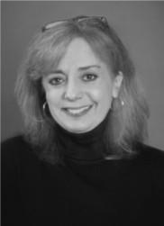 Karen Gilluly