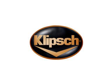 Klipsch Smart Homes Smart Offices Lansing Mi