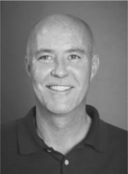 Tim Nolen