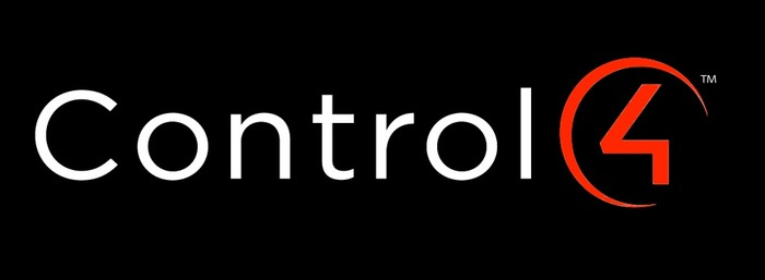 Control4 - Smart Offices Smart Homes