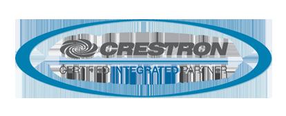 Crestron Smart Homes Smart Offices Lansing Mi
