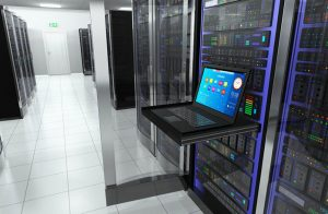 Smart Offices offers Managed I.T. Services