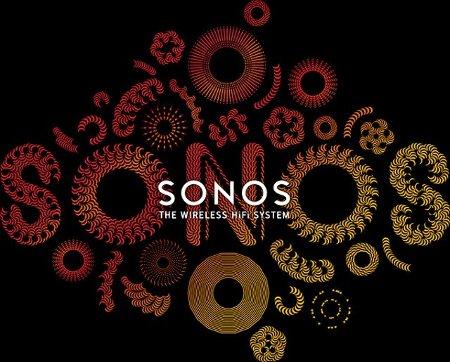 Sonos Logo The Wireless HiFi System Smart Offices Okemos Michigan