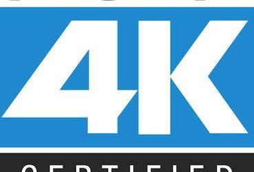 DigitalMedia and 4K Video – Ultra HD Distribution and Switching in Okemos, MI