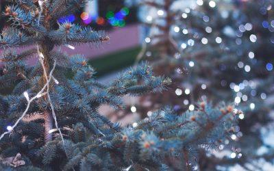 4 eCommerce Holiday Marketing Tips
