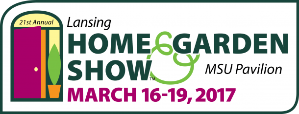 Smart Offices - 2017 Lansing, Michigan Home & Garden Show