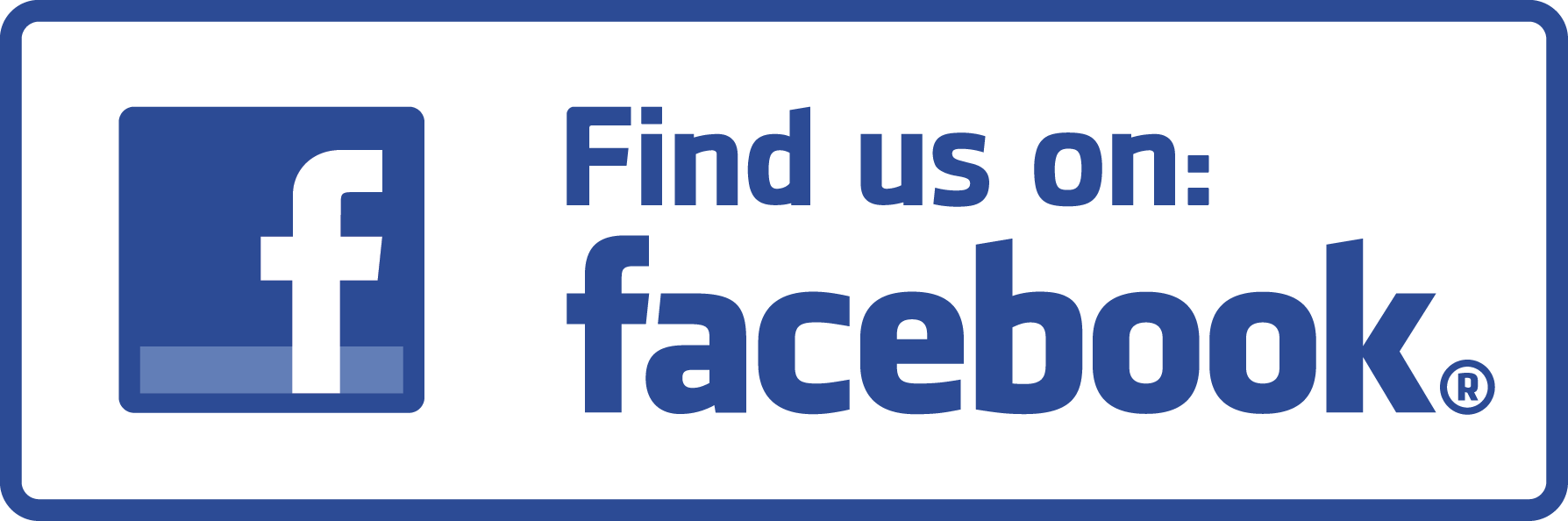 Smart Offices - Facebook Account