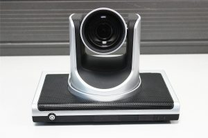 video-conferencing-okemos-michigan