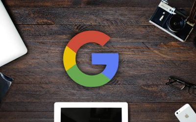 Google Posts – A Great Way To Add Visibility To Your Business