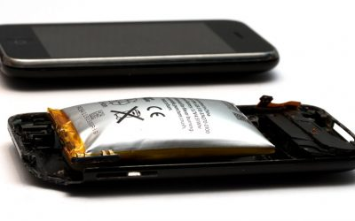 Bulging Batteries Frequently Asked Questions