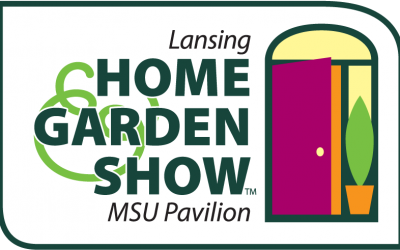 22nd Annual Lansing Home & Garden Show