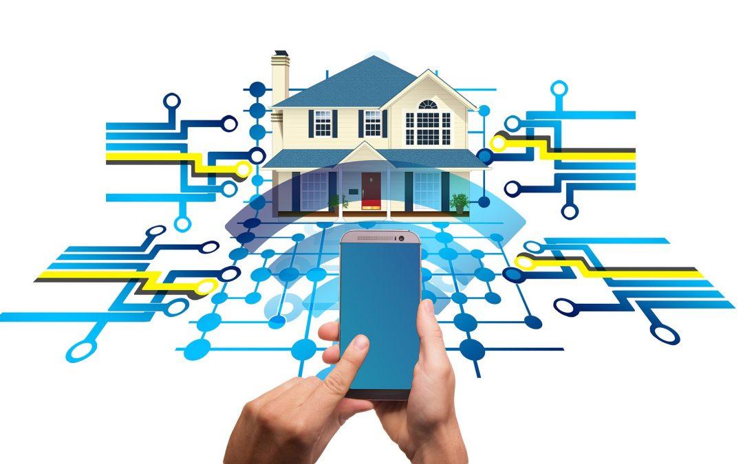 The Biggest Smart Home Myths