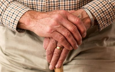 Home Automation for the Elderly and Disabled