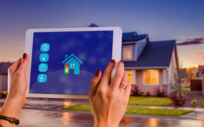 Choosing a New Smart Thermostat