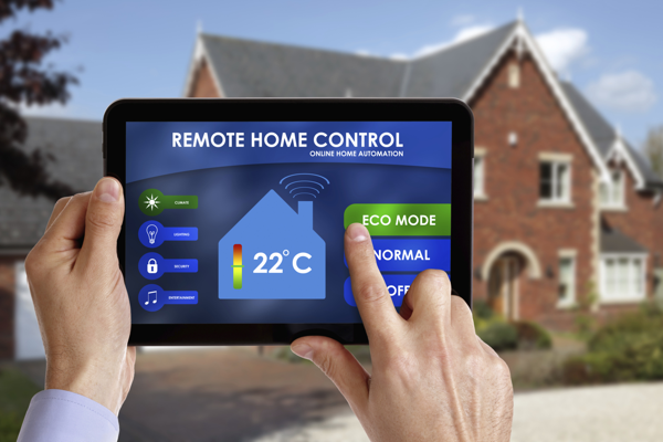 Control 4 Releases Smart Home OS 3 Update