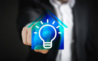 Smart Bulbs and Smart Switches