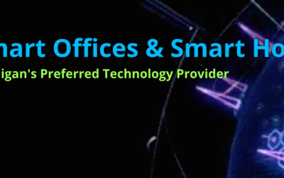 Smart Offices Free Technology Audits